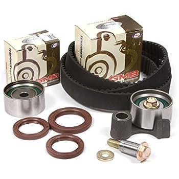 91-95 Toyota Turbo 2.0 DOHC 16V 3SGTE Timing Belt Kit