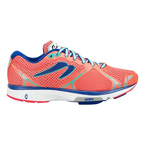 Newton Running Womens Fate III