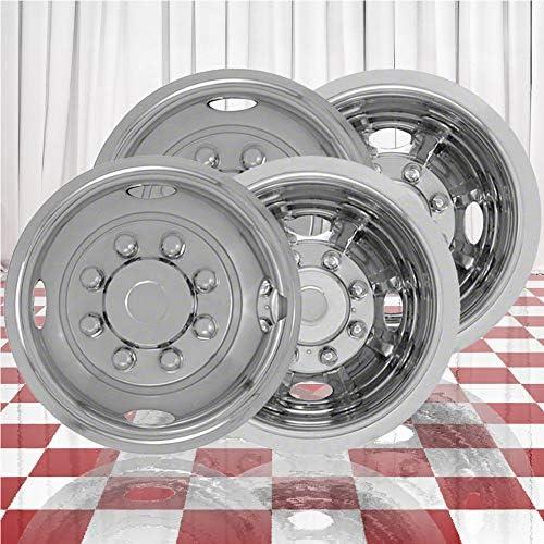 Wheel Simulator JDSF1608-02 Jae