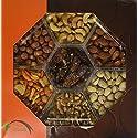 Five Star Gift Baskets Gourmet