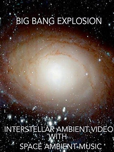interstellar amazon instant video - 6