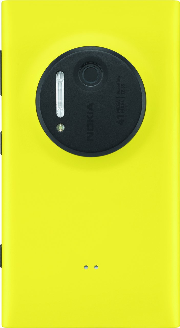 Nokia lumia 1020 review big camera big price big win - Amazon Com Nokia Lumia 1020 Yellow 32gb At T Cell Phones Accessories