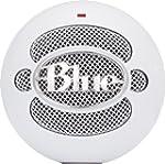Blue Microphones Snowball iCE USB Car...
