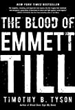 Book cover image for The Blood of Emmett Till