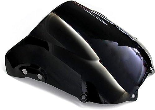 Windshield Windscreen For Honda CBR900RR 893 94 95 96 97 1994-1997