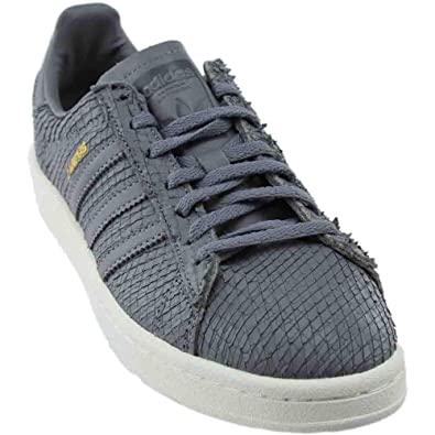 ac932f7b2359e adidas Womens Campus Casual Athletic & Sneakers