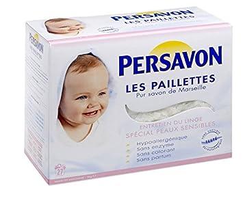 Persavon Paillettes Savon De Marseille A La Glycerine 27 Lavages 1