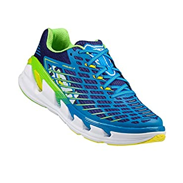 Hoka One One Mens Vanquish 3 Running Shoe (5 Color Options)