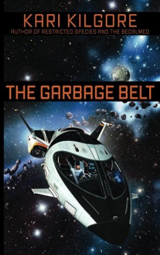 The Garbage Belt