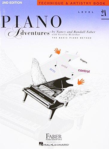 2nd Piano - 9