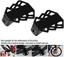One Pair Cycling Gloves Soft Sponge Pad Long Finger Bicycle Mountain Bike Gloves