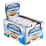 Swiss Miss Hot Cocoa, with Marshmallows, 0.73 Oz, Box of 50