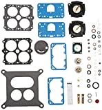 Holley 703-45 Marine Carburetor Rebuild Kit