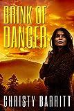 Brink of Danger (Fog Lake Suspense Book 3)