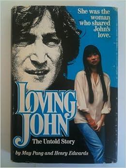 Loving John: The Untold Story, 20.00