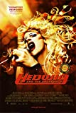 Hedwig And The Angry Inch Poster 24 x 36in