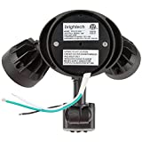 Brightech – LightPRO LED Security Light – Super