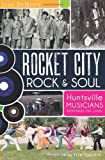 Rock and Soul in the City, Jane Deneefe, 1609493702