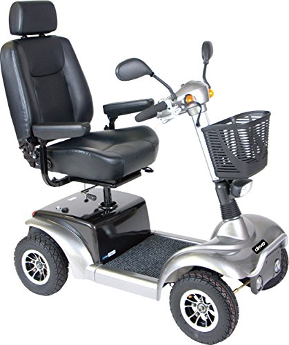 drive-medical-prowler-mobility-scooter-4-wheel-20-inch