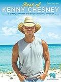 #2: Best of Kenny Chesney