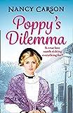 Poppy's Dilemma (Black Country Chronicles)