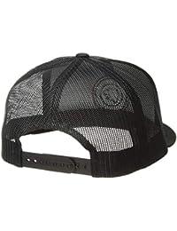 Amazon.com: Hats & Caps: Clothing, Shoes & Jewelry: Baseball Caps, Skullies & Beanies, Sun Hats, Fedoras & More