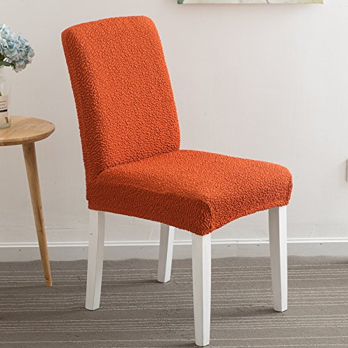TDLC Home upholstery minimalist split stretch the Nordic chairs knitting thick room upholstery fabrics modern four seasons universal, ()