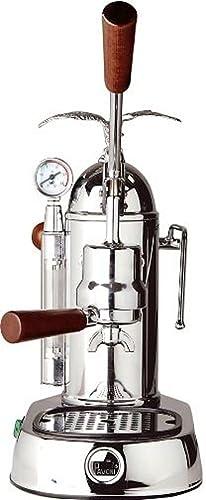 La-Pavoni-Professional-Espresso-Machine