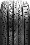 Lexani LXUHP-107 Performance Radial Tire - 225/45R18 95W