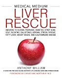 The #1 New York Times best-selling author and beloved healing authority reveals how taking your liver off overload can help resolve a wide range of symptoms and conditions--and transform your health in ways you've never imagined.What if you could foc...