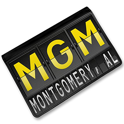 rfid-passport-holder-mgm-airport-code-for-montgomery-al-cover-case-wallet-