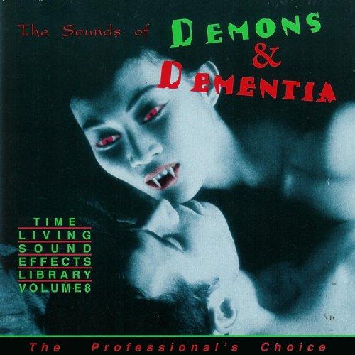dementia demons