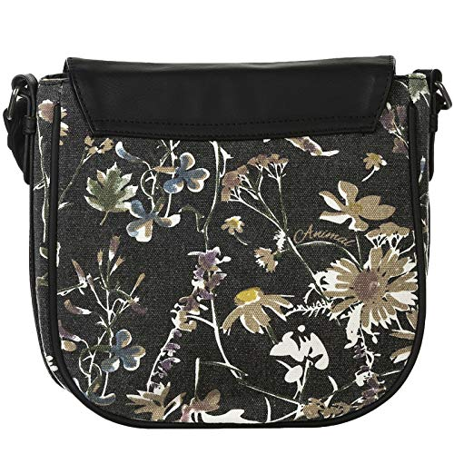 Bag Bag Animal Black Black Black Cori Bag Animal Animal Cori Cori qRHSwRf6