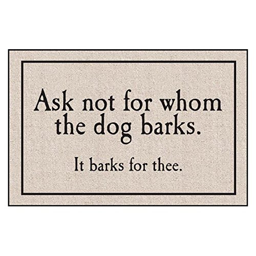 high-cotton-doormat-for-whom-the-dog-barks