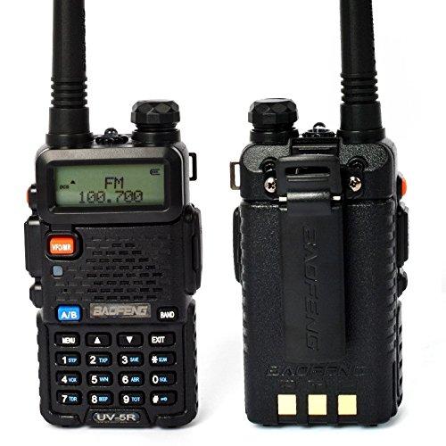2 pieza KEESIN Tubo ac/ústico encubierto avanzado Bodyguard FBI auricular Auriculares Police PTT Mic para Motorola COBRA Talkabout Walkie Talkie Radio bidireccional 1pin