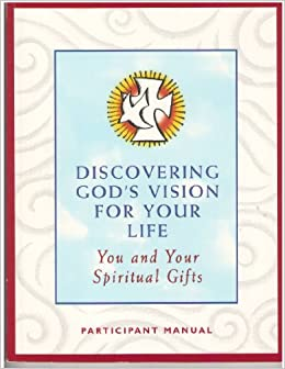 Image result for discovering god's vision for your life