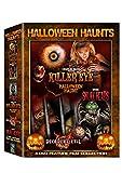 Halloween Haunts 3 DVD Box Set