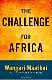 Image of The Challenge for Africa