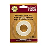 Aleene's 29134 Fabric Fusion Tape