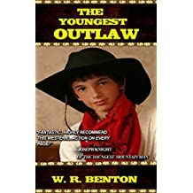 The Youngest Outlaw