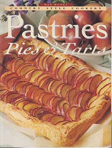 pastries-pies-and-tarts-bay-books-cookery-collection