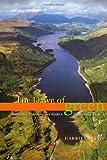 The Dawn of Green, Harriet Ritvo, 0226720829
