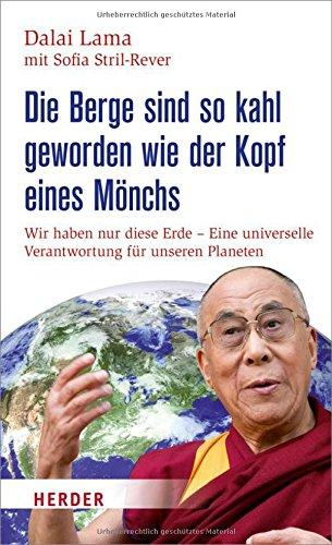 die-berge-sind-so-kahl-geworden-wie-der-kopf-eines-mnchs-wir-haben-nur-diese-erde-eine-universelle-verantwortung-fr-unseren-planeten