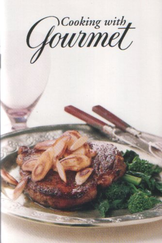 Recoila hose and cord reels download cooking with gourmet book pdf download cooking with gourmet book pdf audio idbyxa4vy forumfinder Gallery