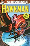 img - for Showcase Presents: Hawkman, Vol. 1 book / textbook / text book