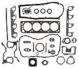 93-94 FORD RANGER 2.3L SOHC Full Gasket Set