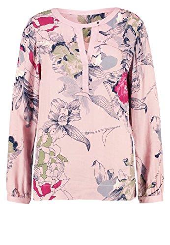 FREEQUENT ZADIE Damen Hemd Bluse - rosewater GR. M