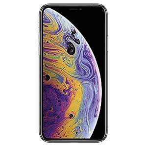 Apple iPhone XS (512GB) – Space Grey