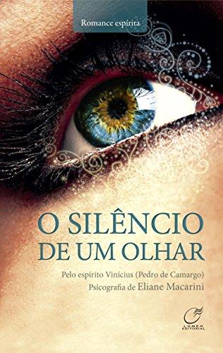 O Silêncio de Um Olhar