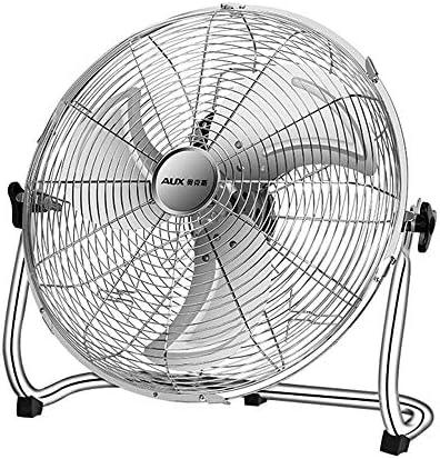 Ventilateur De Bureau 220V 18